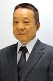 代表取締役 木原昇
